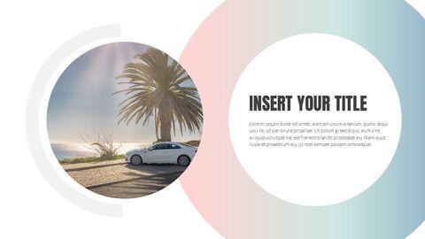 자동차 어드벤처 테마 Google 슬라이드_05