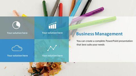 Kindergarten Business Google Slides Themes_04