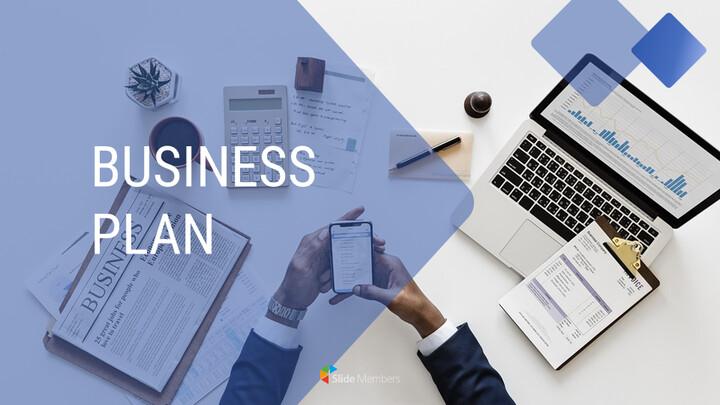 사업 계획 구글슬라이드 템플릿_01