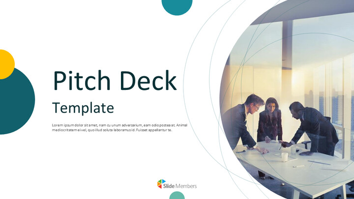 Pitch Deck Template Google Slides_01
