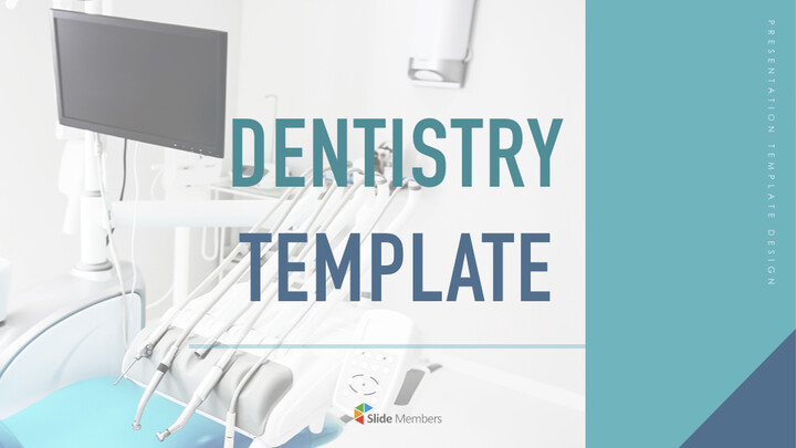 Dentistry Ultimate Keynote Template_01