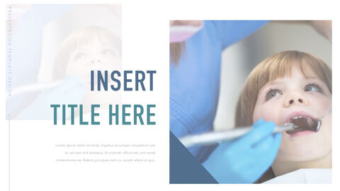 Dentistry Ultimate Keynote Template_05