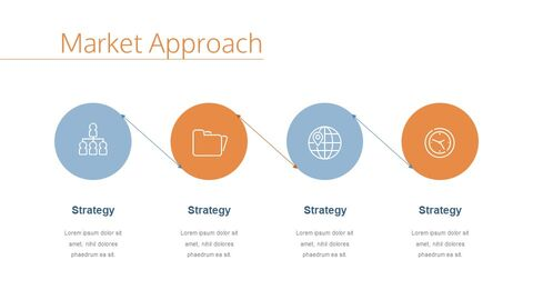 비즈니스 미팅 플랫폼 테마 Google 슬라이드_05