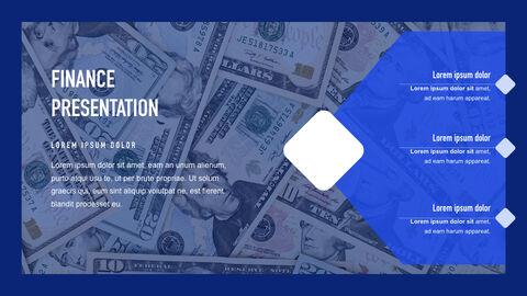 Finance Keynote Templates_03