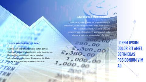 Finance Keynote Templates_04