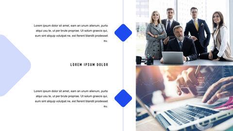 Finance Keynote Templates_05