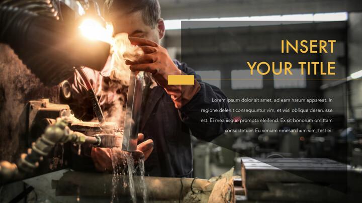 Steel Industry Ultimate Keynote Template_02