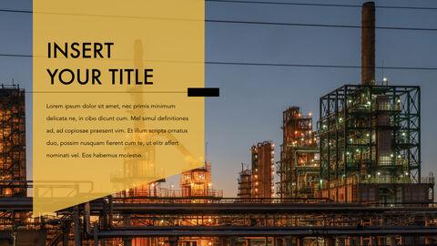 Steel Industry Ultimate Keynote Template_04