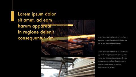 Steel Industry Ultimate Keynote Template_05