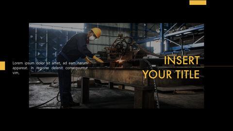 Steel Industry Ultimate Keynote Template_06