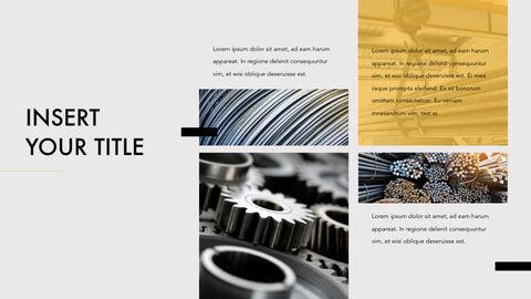 Steel Industry Ultimate Keynote Template_08