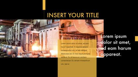 Steel Industry Ultimate Keynote Template_09