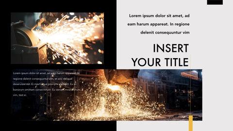 Steel Industry Ultimate Keynote Template_13