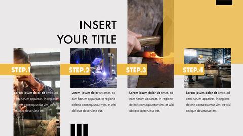 Steel Industry Ultimate Keynote Template_16