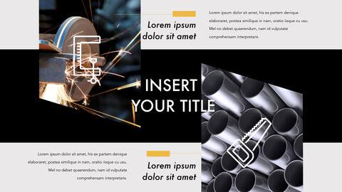 Steel Industry Ultimate Keynote Template_21