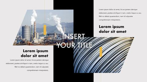 Steel Industry Ultimate Keynote Template_24