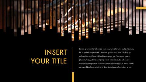 Steel Industry Ultimate Keynote Template_25