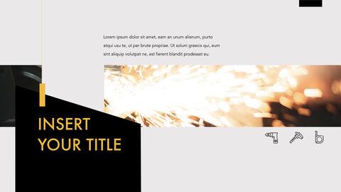 Steel Industry Ultimate Keynote Template_34