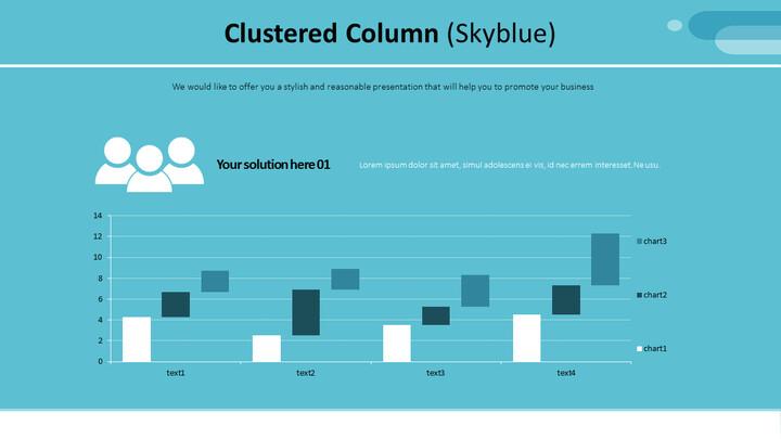 Clustered Column (Skyblue)_01