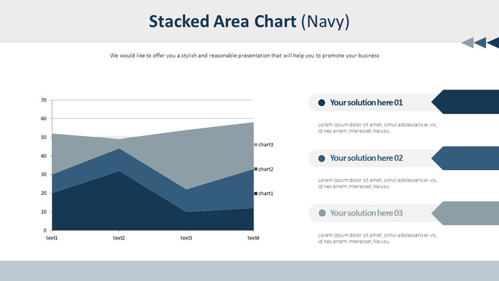 Stacked Area Chart (Navy)_01