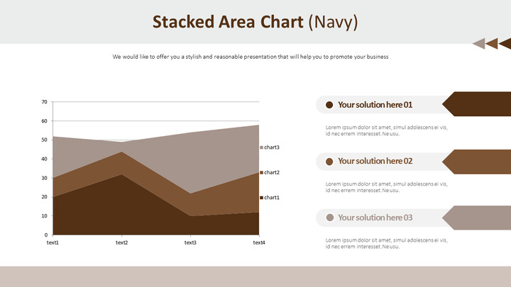 Stacked Area Chart (Navy)_02