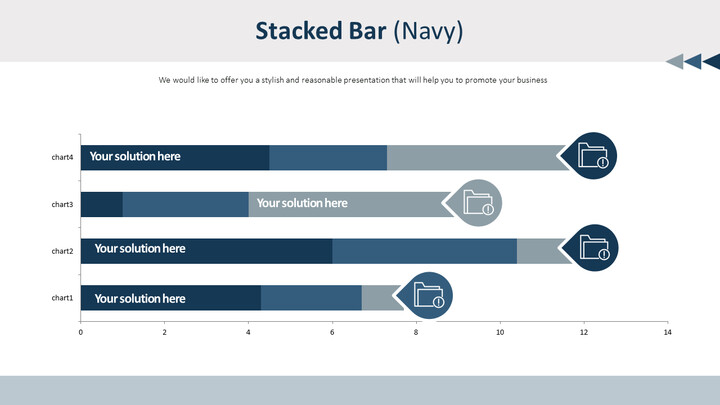 Stacked Bar (Navy)_01