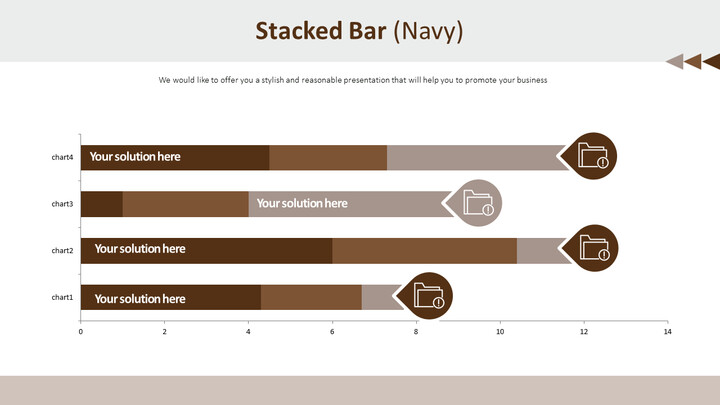 Stacked Bar (Navy)_02