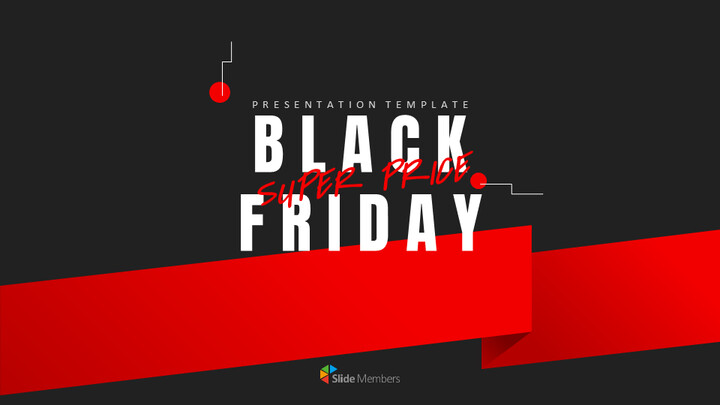 Black Friday (super price) Google Slides_01