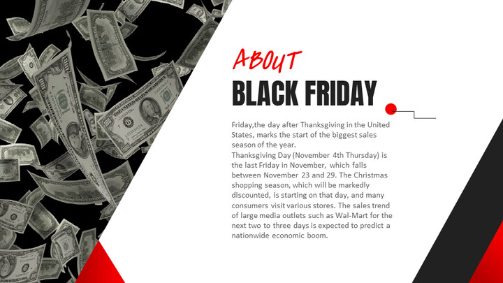Black Friday (super price) Google Slides_02