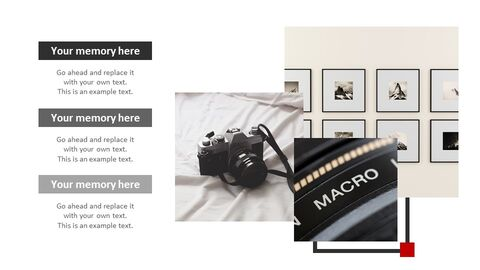 Photography Google Slides Themes_02
