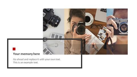 Photography Google Slides Themes_04