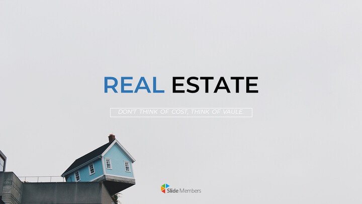 Real Estate Google Slides Themes for Presentations_01