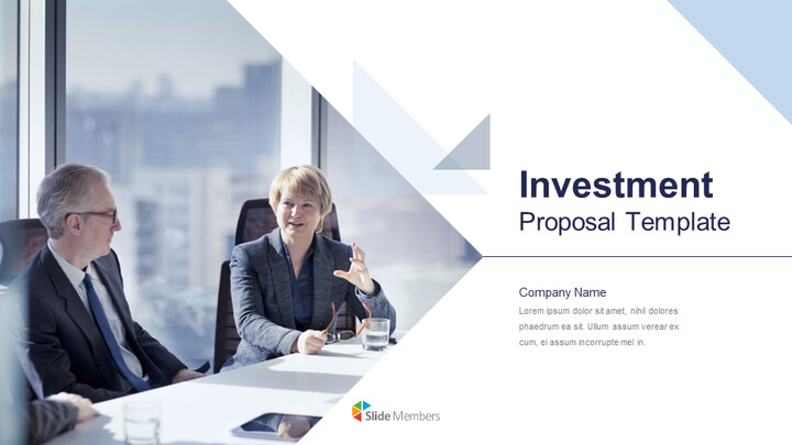 Investment Proposal Google Slides Themes_01