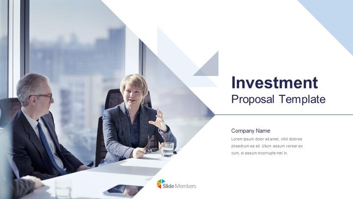 투자 제안 테마 Google 슬라이드_01