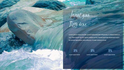 Waterfall Google PowerPoint Presentation_04
