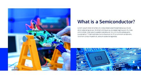 What is a Semiconductor Google PPT Templates_03