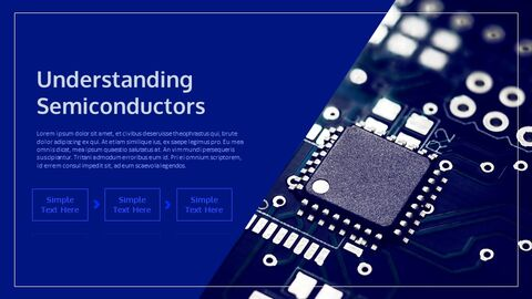What is a Semiconductor Google PPT Templates_04