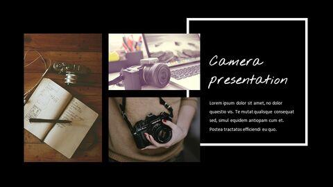 카메라 Google 프레젠테이션 슬라이드_04