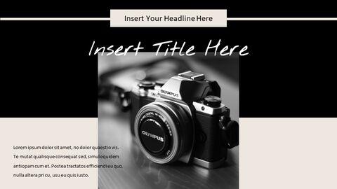 카메라 Google 프레젠테이션 슬라이드_05