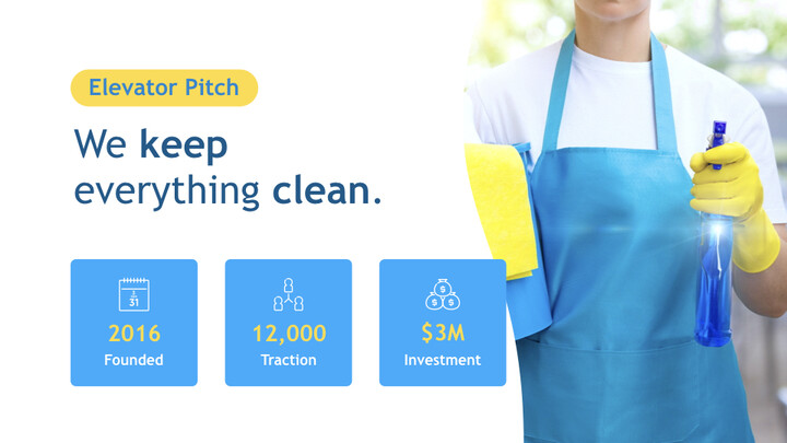 Cleaning Service Ultimate Keynote Template_02