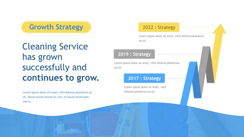 Cleaning Service Ultimate Keynote Template_06