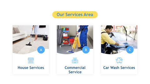 Cleaning Service Ultimate Keynote Template_07