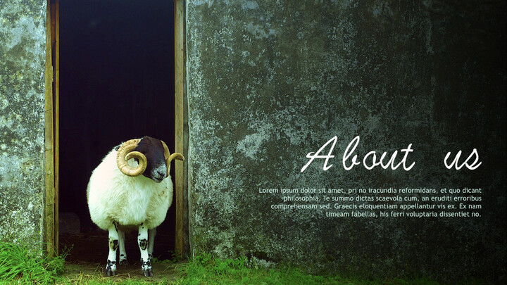 Farm and Livestock Keynote mac_02