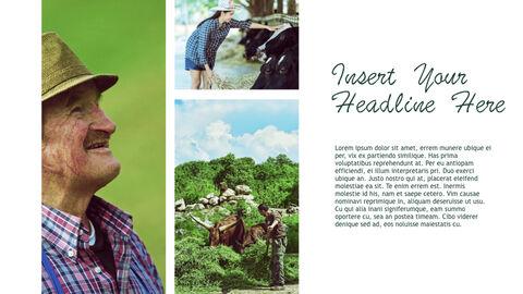 Farm and Livestock Keynote mac_08