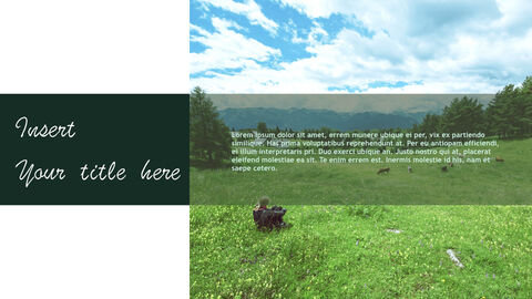 Farm and Livestock Keynote mac_27