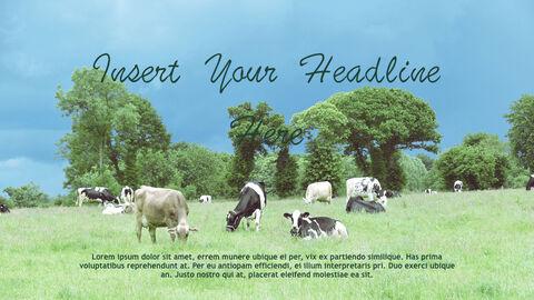 Farm and Livestock Keynote mac_31