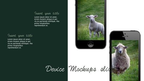 Farm and Livestock Keynote mac_39