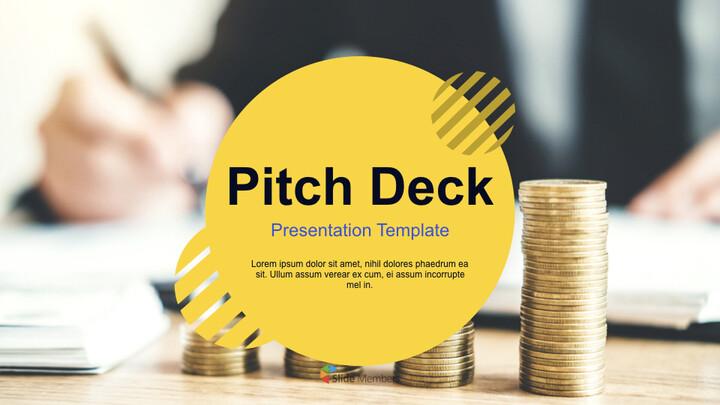Finance Pitch Deck Apple Keynote Template_01