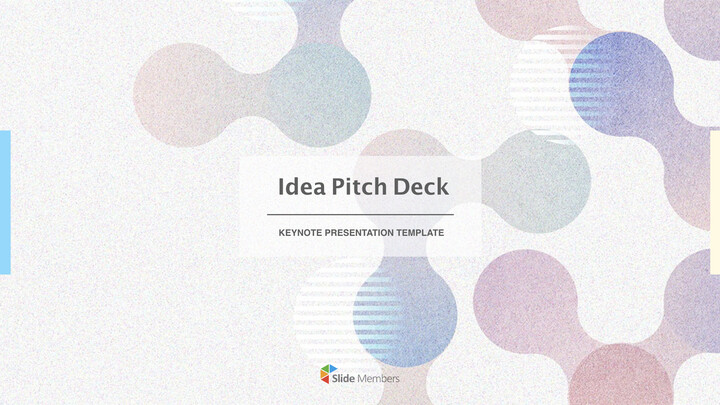 Idea Pitch Deck Keynote Presentation_01
