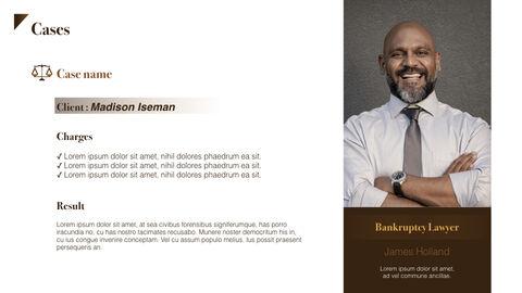 Law Firm Pitch Deck Keynote Presentation_09